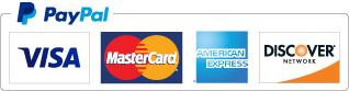 paypay logo with cards